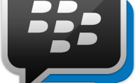BBM Free Download for PC-Install BlackBerry Messenger on Mac & Windows : BBM For PC Free Download