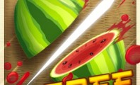 Fruit Ninja Free Download for PC, Computer (Windows7/8/XP/MAC), Android : Download Fruit Ninja For PC