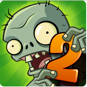 Download-Plants-vs-Zombies-2-for-PC-free