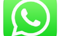 WhatsApp Free Download for Ipod Touch, iPad and BlackBerry : Download WhatsApp For IPad IPod Touch BlackBerry