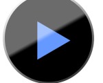 MX Player Free Download for PC (Windows XP/7/8) – Tutorial : MX Player On PC