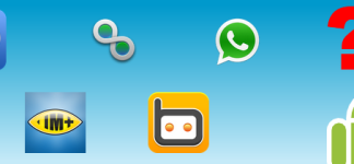 5 Wonderful Messaging Apps for Android: Qual Der Wahl_Messenger