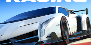 Free Download Real Racing 3 for Computer, PC (Windows 7/8): Real Racing 3 For PC Or Windows Free Download