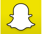 Snapchat Free Download for PC or Computer (Windows OS) : Snapchat Download For PC Free