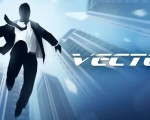 Vector for Computer Download or Vector for PC (Windows XP/7/8) : Vector For Pc Computer