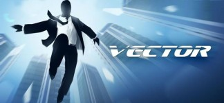 Vector for Computer Download or Vector for PC (Windows XP/7/8): Vector For Pc Computer