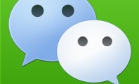WeChat for Android APK Download We Chat iPhone, iPad, BlackBerry : WeChat For Android Download APK