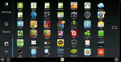 android apps apk files free download to pc Google exclusive
