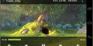 Best Media Player Video and Music Player for Android: Best Media Player For Android 300x170