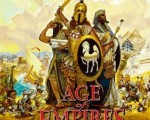 Age of Empires for PC and Android APK Free Download : Download Age Of Empires For Pc