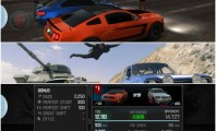 5 Awesome Free Racing Games for Android : Fast And Furious 6
