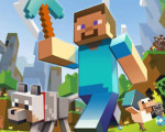 Free Minecraft Download for PC, Mac, Windows XP/7/8 : Minecraft Screen Shot