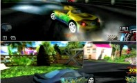 5 Awesome Free Racing Games for Android: Race Illegal High Speed 3D