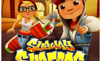 Subway Surfers Free Download for PC, Android APK Online : Subway Surfers For Pc