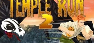 Free Temple Run 2 APK for Android & IPA for iPhone Download: Temple Run 2 Apk Ipa Android Iphone
