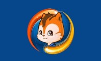Easy Download UC Browser for PC or Computer, Computer APK, UC for Android : Uc Browser For Pc Free Download