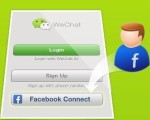 WeChat for Android APK Download We Chat iPhone, iPad, BlackBerry : Wechat For Android