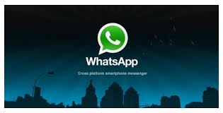 Download whatsapp ipa for iphone 4s