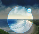 Photo Gallery (Fish BOWL Beta) = Get A Different Picture of Yours : 396697 140x249