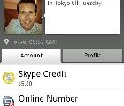Skype-Easiest App to Chat, Video Chat and Phone Calls : 397531 140x233