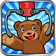Prize Claw – Fun Games Fairground : 4174917 1374527212516 80x80