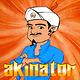 Akinator the Genie for Android: 5168591 1374525466138 80x80