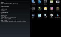Custom ROMs and Android 44: It Works for These Devices : Android44