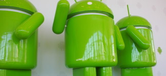 3 Incredible things you can do on Android: P6271394 580 90