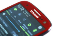 Update Android 4.2.2 to Your Galaxy S3 and Get Galaxy S4 Features : S3_Teaser_Update