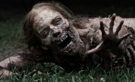 5 Free Zombie Applications for Your Brains : TheWalkingDead