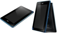 Review Acer Iconia B1 : Acer Iconia B1 Review