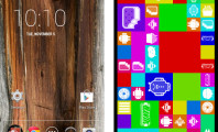 Custom ROMs and Android 44: It Works for These Devices : Android 4 4 Rom Moto X