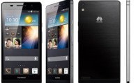 Android 44 KitKat Update for Huawei Ascend P6 Released on January : Ascend P6