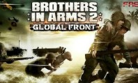 Our Five Recommended (First and Third Person) Shooter Games for Android : Brothersinarmsrs