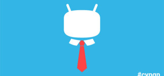 CyanogenMod: Two different editions unveiled: Cyanogen Inc Business