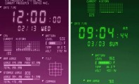 5 Wonderful Live Wallpaper Apps for You to Tried : Fondo Pantalla