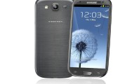 10 Popular Android Devices In US that Could Make You Shocked: Galaxys3 Jellybean Update