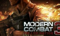 Our Five Recommended (First and Third Person) Shooter Games for Android : Moderncombatrs