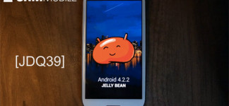 Android 4.2.2 Jelly Bean Firmware Update: Tips to get it on your S3: S3 422