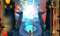 Awesome Games Inspired by Temple Run for Android : Unnamed