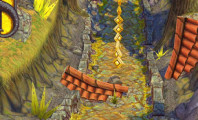 Awesome Games Inspired by Temple Run for Android : Untitled