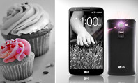 Mobile Phone Expo: The World Mobile Congress : After Announcing The LG G2 Mini, The Manufacturer Plans To Show It At The Congress!