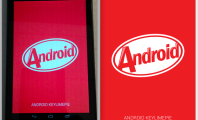 Android 4.4 KitKat for Samsung Devices : Android 4.4 KitKat Review