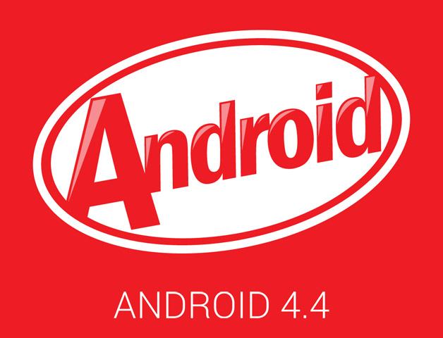 Android 4.4.2 Firmware Kitkat