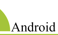 Useful Tips for Android You Should Know : Android Tips Image