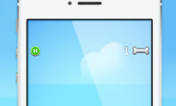 Addicting and Simple Game, Le Puppy : Apps Le Puppy For Iphones