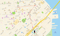 Enjoy the great benefits of using Find My iPhone if you ever lose one : Find My IPhone  Details
