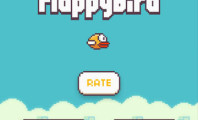 Flappy Bird May Seem Like An Easy Game, But Wait Until You Can Play It On Your Own : Free Bird Download Flappy For Android