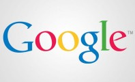 World's Most Valuable Company: Google Surpassed Exxon Mobile : Google Logo