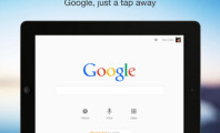 Having Google Search for your mobile devices will truly worth it due to its handy usages : Google Search Download Free For PC